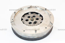 New! BMW Z4 LuK Clutch Flywheel 4150467100 21207590942