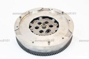 New! BMW Z4 LuK Clutch Flywheel 4150467100 21207590942