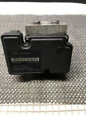 ⭐️Peugeot 207 / Citroen C2 C3 ABS Pump ECU Unit 9663945580 ⭐️A5