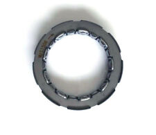 YAMAHA RHINO 700 GRIZZLY 700 clutch BEARING,ONE WAY 4SH-16664-00-00
