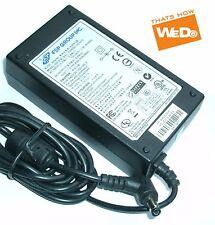 FSP FSP050-1AD121C de la Fuente de alimentación 12.0V Adaptador 50W 4.16A