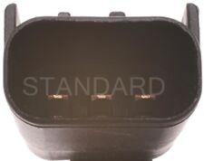 Engine Camshaft Position Sensor Standard PC242