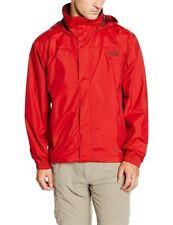 The North Face Nylon Hip Length Coats & Jackets for Men