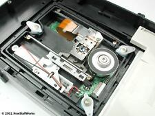 Faulty Car Radio Stereo Cd Cassette Mini-disc Player ?? Send To Us To Diagnose