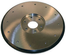 "RAM FORD 390,429,460 CLUTCH FLYWHEEL,BBF,184 TOOTH,11,11.5"",12"",BILLET STEEL,SFI"