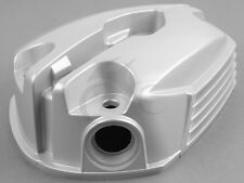 Left Head Valve Cover Crankcase For BMW HP2 Enduro 2004-2007(Fit for BMW)