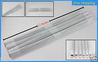 100 lines(1 bundle) white floral wire flower stem wrap 20 22 24 26 28 30 gauge