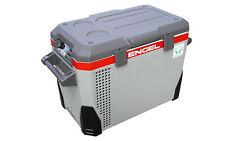 Engel Kompressorkühlbox MR-040F Campingkühlbox 12V 24V 230V Solar 38 Liter A+