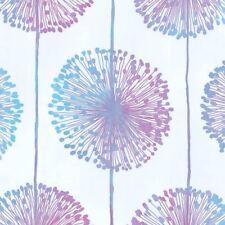 Pissenlit Papier Peint Confiserie - Muriva 150503 Rose Bleu