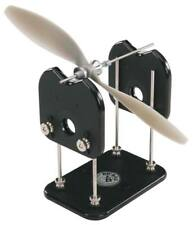 NEW DuBro Tru-Spin Prop Propeller Balancer for Air & Heli - 499 - FREE SHIPPING