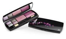 NIB Lancome Voyage D'un Soir Make-up Palette travel exclusive limited edition