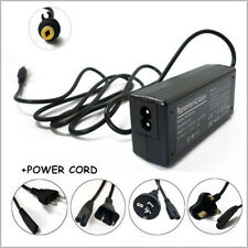 Laptop Charger for hp Compaq Presario C300 C500 C700 F500 F700 65w 18.5V 3.5A
