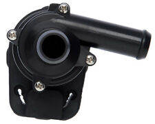 Engine Auxiliary Water Pump-Water Pump (Electric) Gates fits 01-03 Dodge Durango