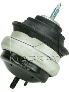 Mackay Engine Mount Front Ford Territory 4.0L (A7534H)