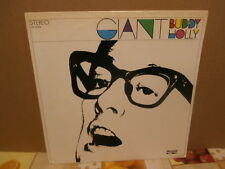 "buddy holly""giant""lp12""or.usa de 1969.coral:crl757504."