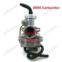 Carburetor Carb For Animal Racing Engine Go Kart Cart Mini Bike ATV