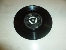 """PERRY COMO - Honey Honey - 1959 UK 4-track 7"""" vinyl single EP"""