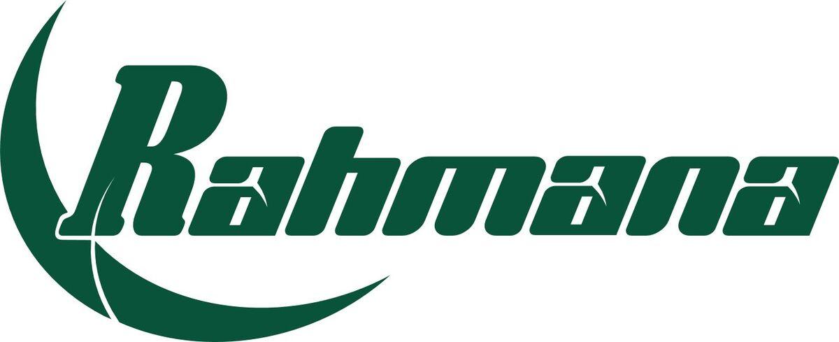 Rahmana Corp