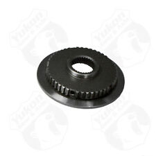 Differential Carrier-Base Rear,Front Yukon Gear YPKF9-CH-02