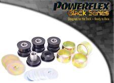 PFR1-816BLK SUPPORTI POWERFLEX BLACK Alfa Romeo 147,156,GT,7