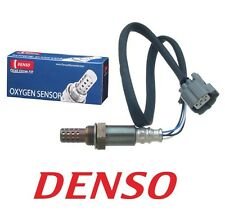 For Accord F23A4 Civic K20A3 RSX L4 Downstream O2 Oxygen Sensor After Catalyst