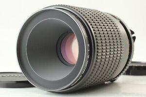 【 Nahe Mint 】 Mamiya Macro A 120mm F4 M Für 645 1000S Super Pro TL Aus Japan