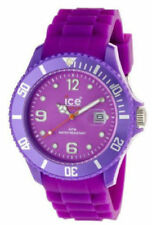 Relojes de pulsera unisex Ice-Watch Ice-Watch ICE-SILI