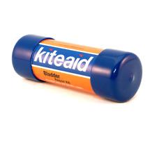 Kite aid Bladder Repair Kit New c/t KiteFix- New