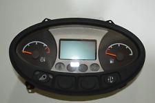 Bobcat Left Side Control Panel P/N 7217826