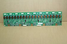 iNVERTER BOARD LOGAH VIT71010.51 FOR Hannspree GT03-37E1 GT03-37E2 LCD TV