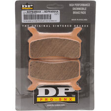 Polaris Indy 440 XCF XCR 1993-2003 2002 2001 2000 1999 1998 1997 DP Brake Pads
