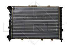 Kühler Kühlsystem Alfa Romeo 156 (932) 1.6 16V, 1.8 16V 60651920, 60663071