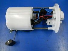 GENUINE NISSAN 2004-2009 ALTIMA MAXIMA QUEST ENGINE FUEL PUMP NEW OEM
