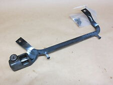 2000-2006 Suzuki Katana GSX750F gsx600f Left Side Rear Bracket Support OEM