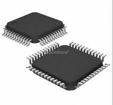 SPIF225A-HL231 SATALINK QFP IC
