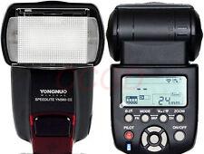 YN-560 III YN560III Flash Speedlite for Nikon D3200 D800 D5100 D7000 D300S D3100