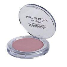 Fondotinta per tutti i tipi di pelle rosa ipoallergenico