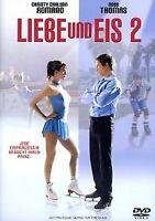 Liebe und Eis 2 von Sean McNamara | DVD | Zustand gut