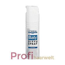 Loreal Professionnel Baty Naturel Diffuspray Pumpflasche, 200 ml