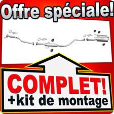 Pour HYUNDAI ELANTRA 00-06 Gauche Côté Passager Plat Electric wing mirror glass