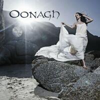OONAGH - OONAGH  CD NEU