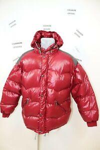 MILLET Mens Vintage Down Casual Urban Puffer Jacket sz XXL