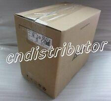 New In Box Delta Inverter VFD022E21A, 1-Year Warranty !