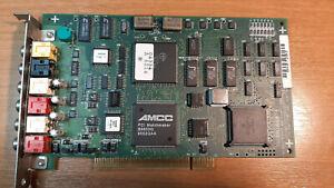 Digidesign Audiomedia III AMCC PCI Matchmaker - Apple power macintosh