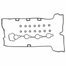 Engine Valve Cover Gasket Set-VIN: K AUTOZONE/MAHLE ORIGINAL VS50641