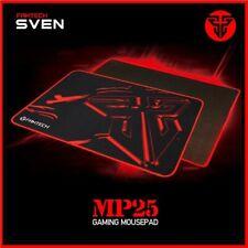 NEW FANTECH Gaming Mouse Mat Pad Mousepad SVEN MP25