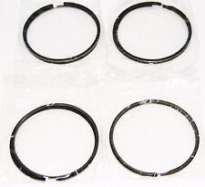 Engine Piston Ring Set For Nissan Terrano R20C 3.0TD ZD30 2/2002>ON *RIK BRAND*