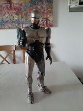 Robocop - Neca - 18 inch - 45 cm
