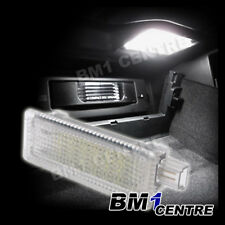 1pc KAIBIRD 18x LED GLOVE BOX LAMP LIGHT BMW E65 E66 F01 F02 E70 E71 INTERIOR