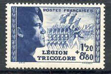 STAMP / TIMBRE FRANCE NEUF  N° 565 ** POUR LA LEGION